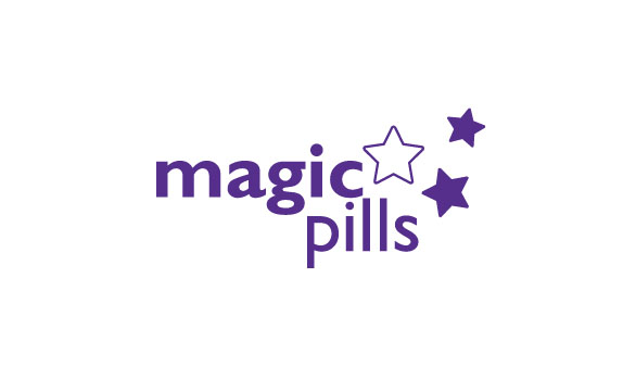 Magic Pills
