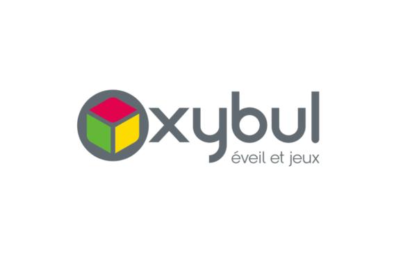 Oxybul éveil et jeux