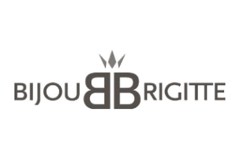 Super Bijou Brigitte | La Visitation IO15