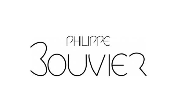 Bouvier