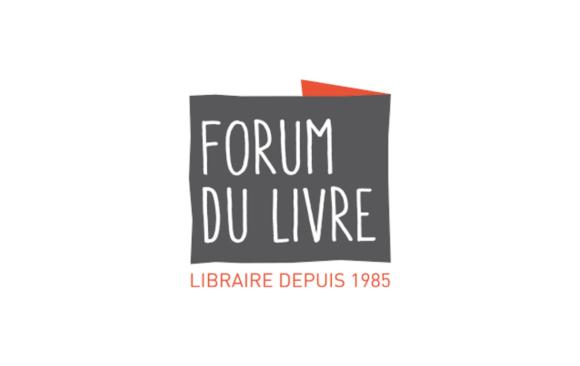 Le Forum du Livre