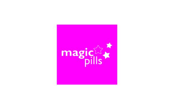 Magic Pills